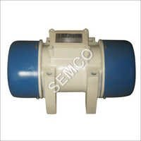 Three Phase Vibrating Motor