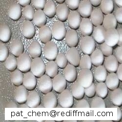 Adsorbent Activated Alumina