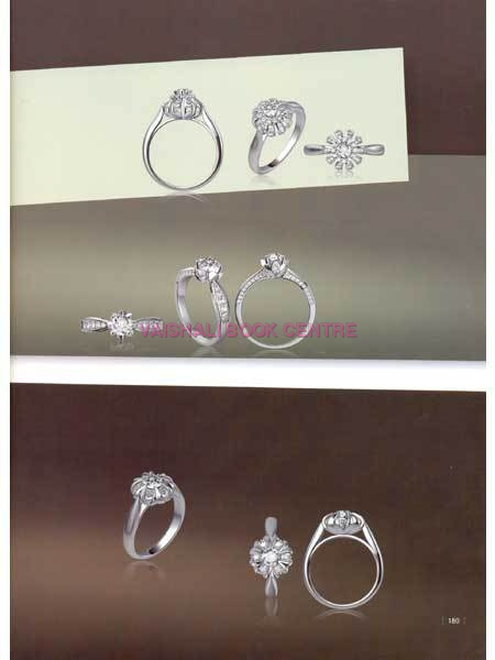 3d-jewel-diamonds2 Jewellery Book