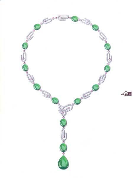 3djewel-jedeitedesign2  Jewellery Book