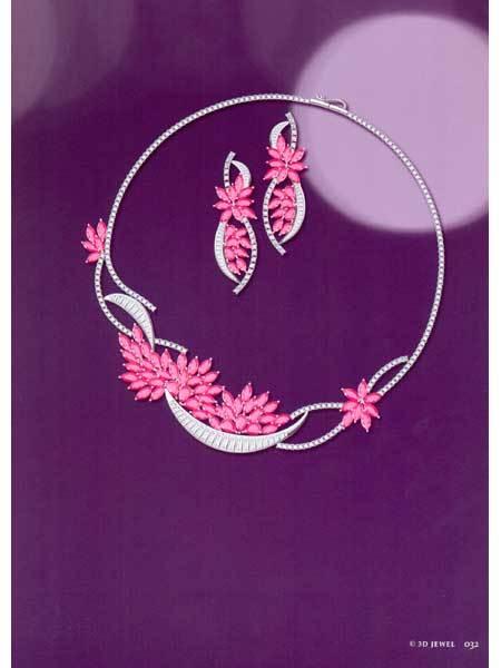 3d-jewel-ruby  Jewellery Book