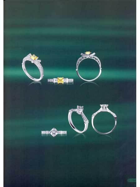 3djewel-wedding-diamond  Jewellery Book
