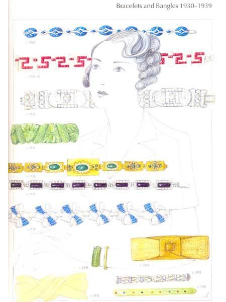 20-century-jewelry  Jewellery Book