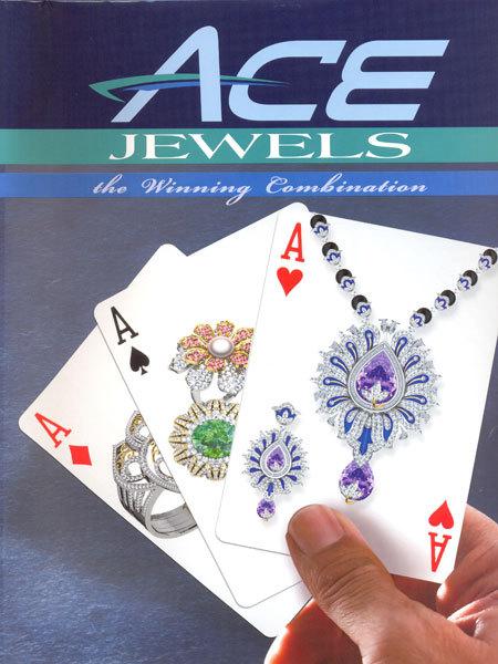 ace1 Jewellery Book