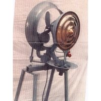 Industrial Oscillating Humidifier