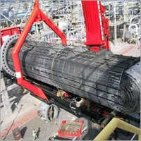 Aerial Bundle Extractor