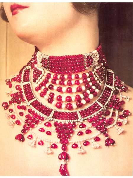 Cartier-Innovation Jewellery Book