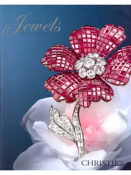 Christies-Genevai-Apr08 Jewellery Book