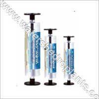 Magnetic Water Softeners