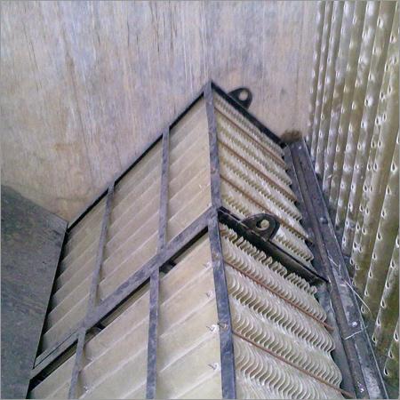 TPI Separators