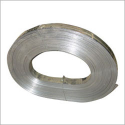 Galvanized Narrow Coils