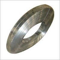 Galvanized Coils Strips