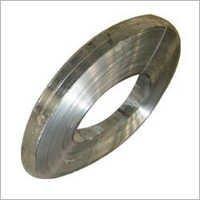 Galvanized Coils Strips
