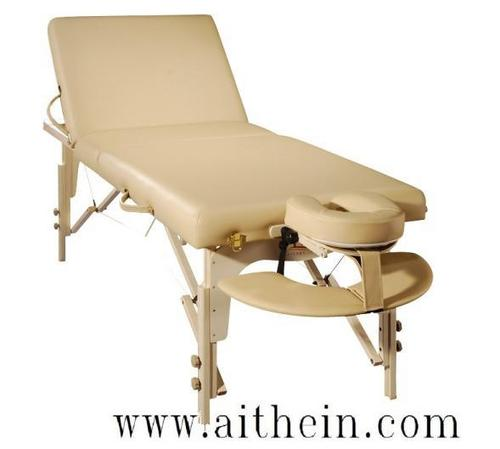 Best Massage Table / Massage Table for Sale
