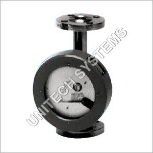 MMT Metal Tube Rotameter