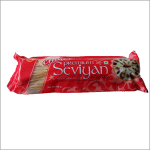 Premium Roasted Seviyan