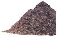 Ferrous Metal Scrap