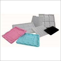 LDP Plastic Bags