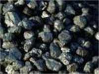 Thermal Steam Coal