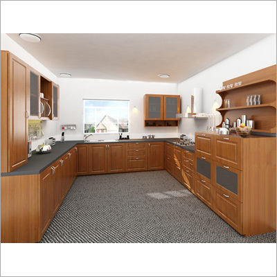 Designer Modular Kitchen Furniture Designer Modular Kitchen