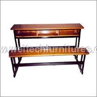 Designer School Furniture
