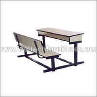 College/School Furniture