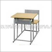 College School Furniture