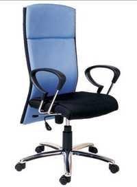 Steelcase Executive Chair