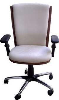 Modular Executive Chair