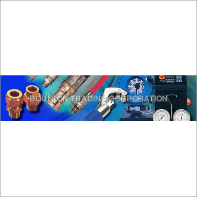 Referigration Mechanical & Electronic Tools
