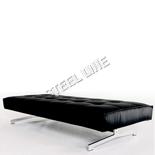 Designer Steel Sofa