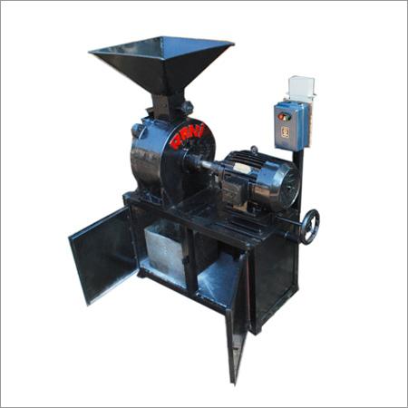 Monoblock Atta Chakki Machine