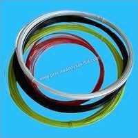 Nylon Coated Steel Wire
