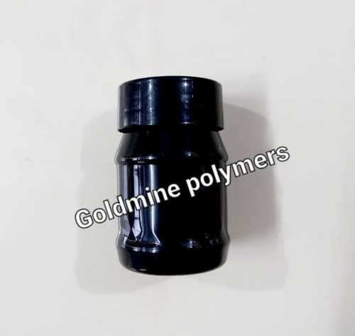 Pharma Pet (Brut)Bottle-100ml