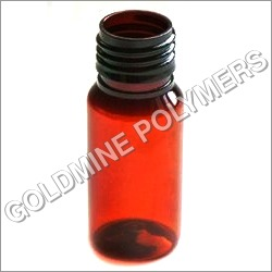 Pharma Pet Bottle-30ml