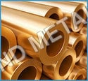 Tellurium Copper, CDA 145 ASTM B 301