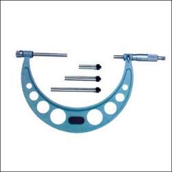 150-300 micrometer
