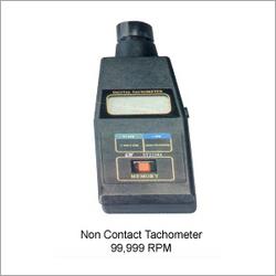 Techo Meter