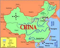 Chinese Interpretation Services