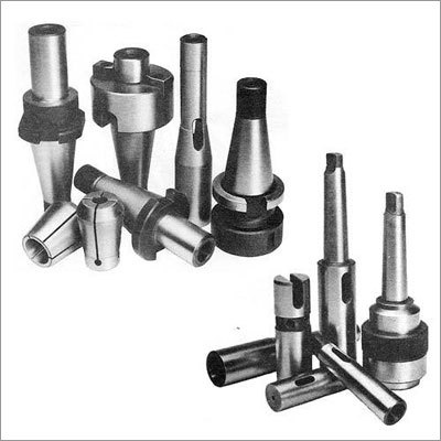 Industrial Magnetic Tools