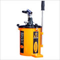 Hand Operated Pressure  Grease Pump