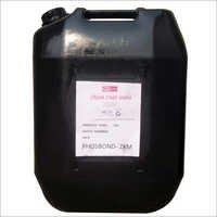Zinc Calcium Phosphate