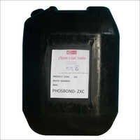 Phosphate Coating Chemicals