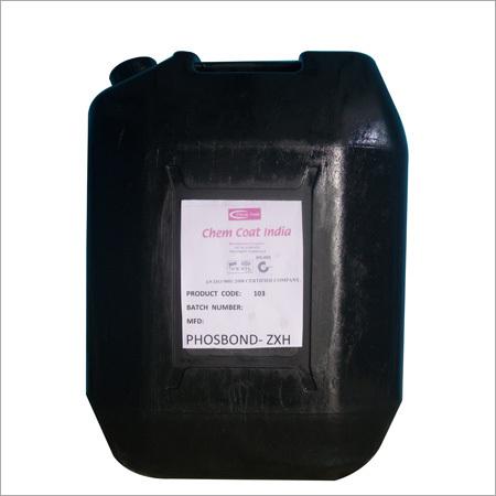 Zinc Phosphating Chemical