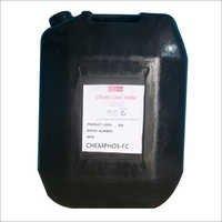 Phosphating Chemical