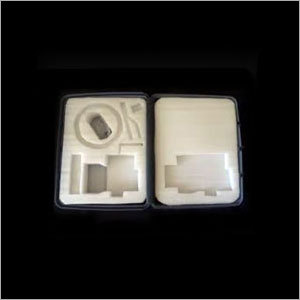 EPE Foam Boxes