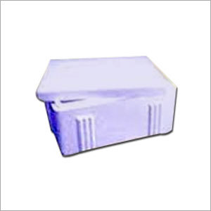 Thermocol Moulding Boxes
