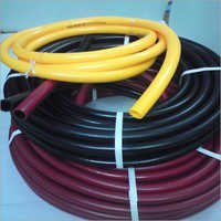 PVC Fire Fighting Hose