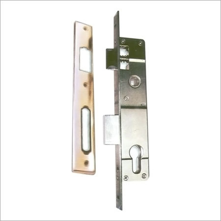 Mortice Lock
