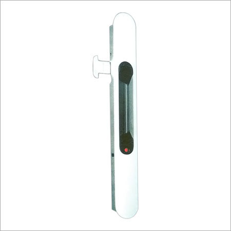 Sliding Window Lock